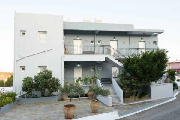 _remvi apartments-0001_resized