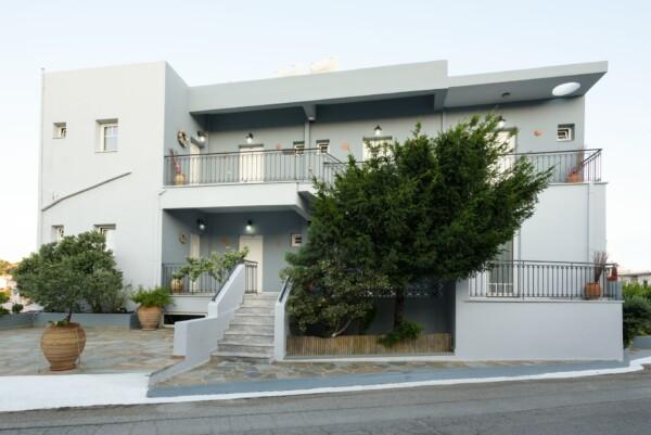 _remvi apartments-0002_resized