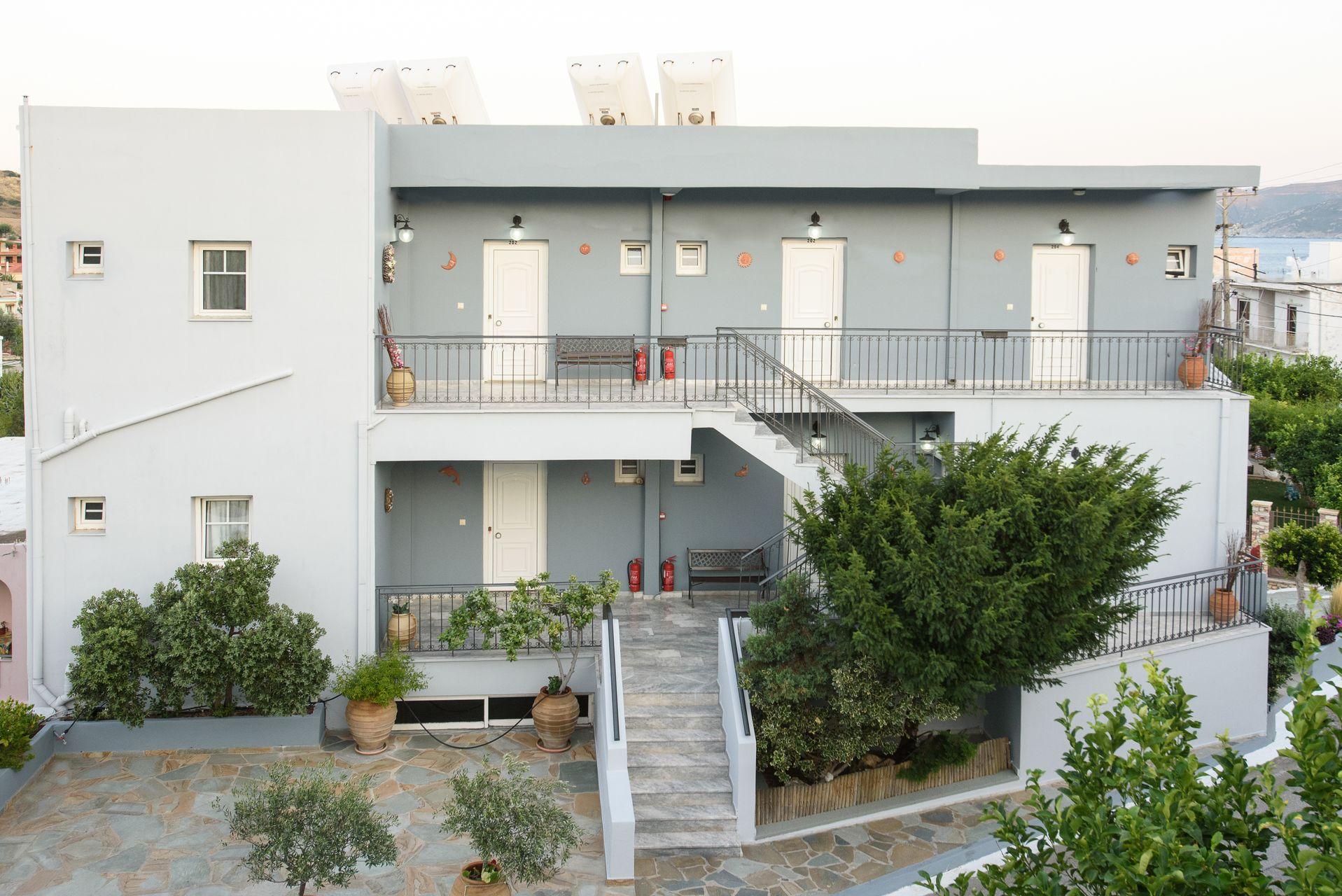 _remvi apartments-0003_resized