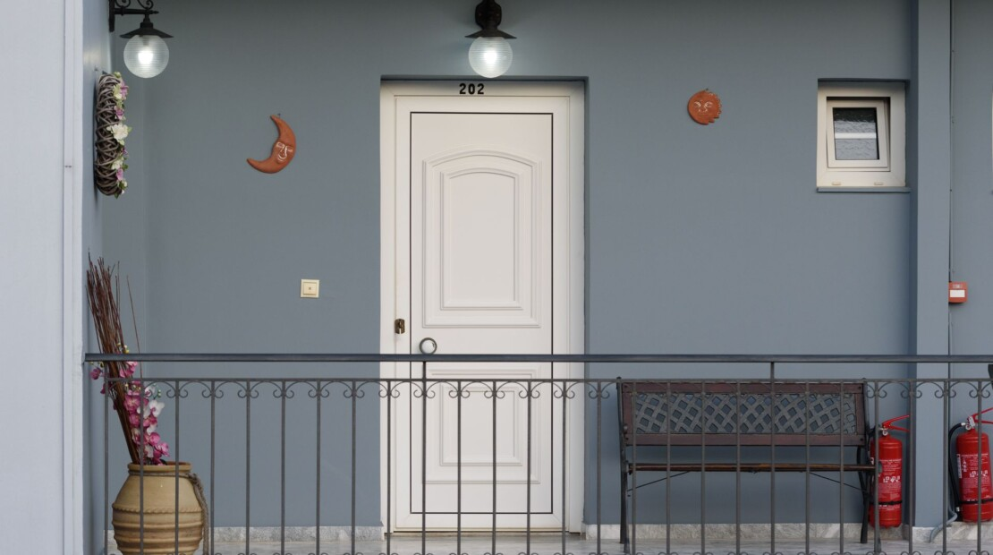 _remvi apartments-0004_resized