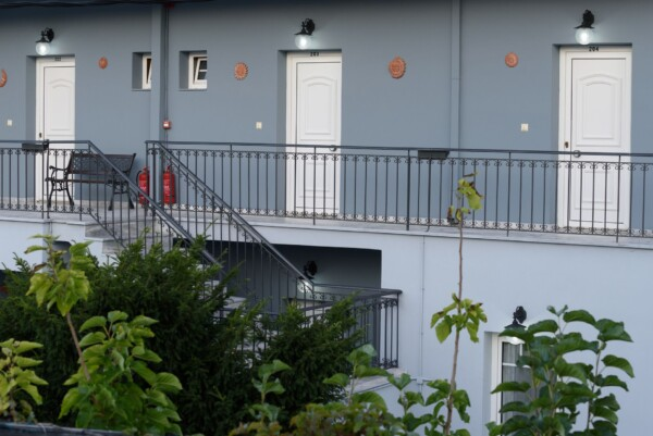 _remvi apartments-0008_resized