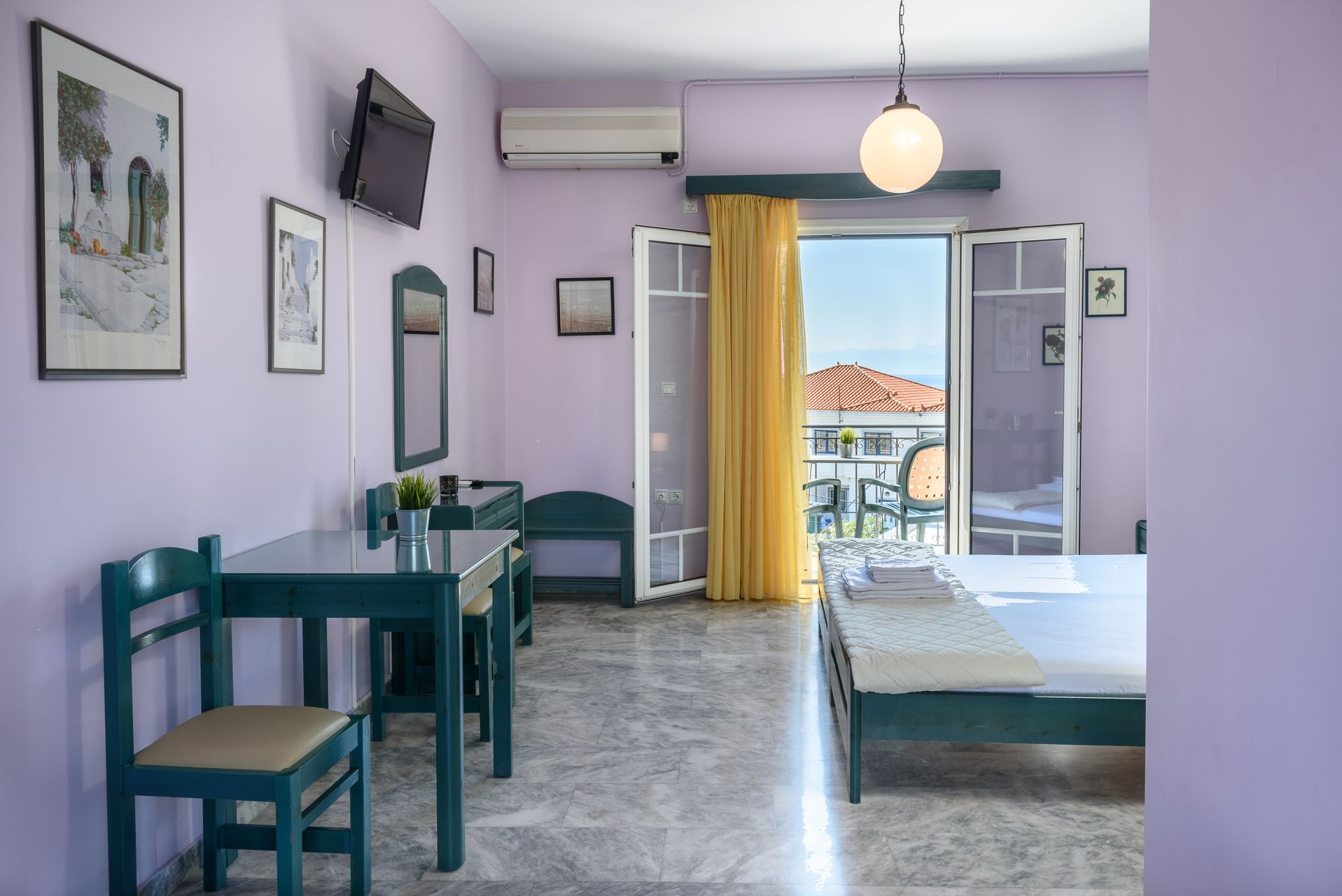 _remvi apartments-0024_resized