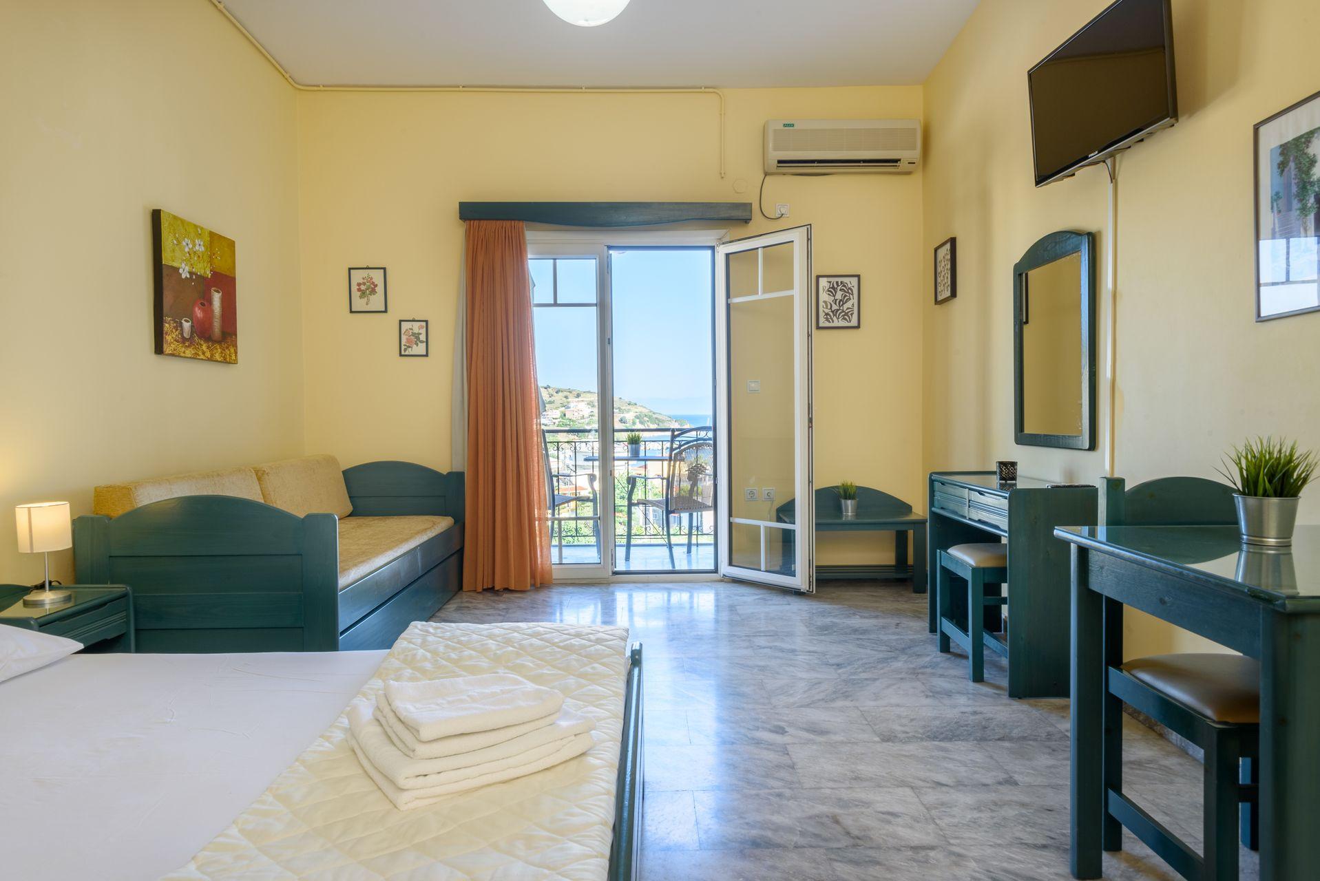 _remvi apartments-0045_resized