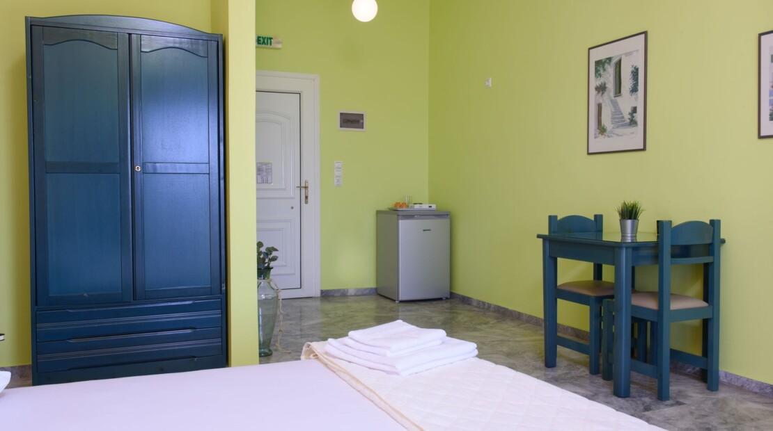 _remvi apartments-0072_resized