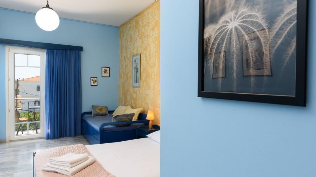 _remvi apartments-0083_resized