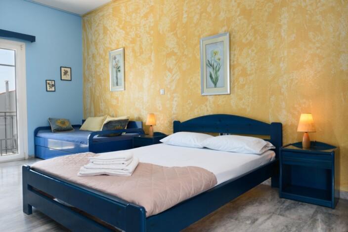 _remvi apartments-0085_resized