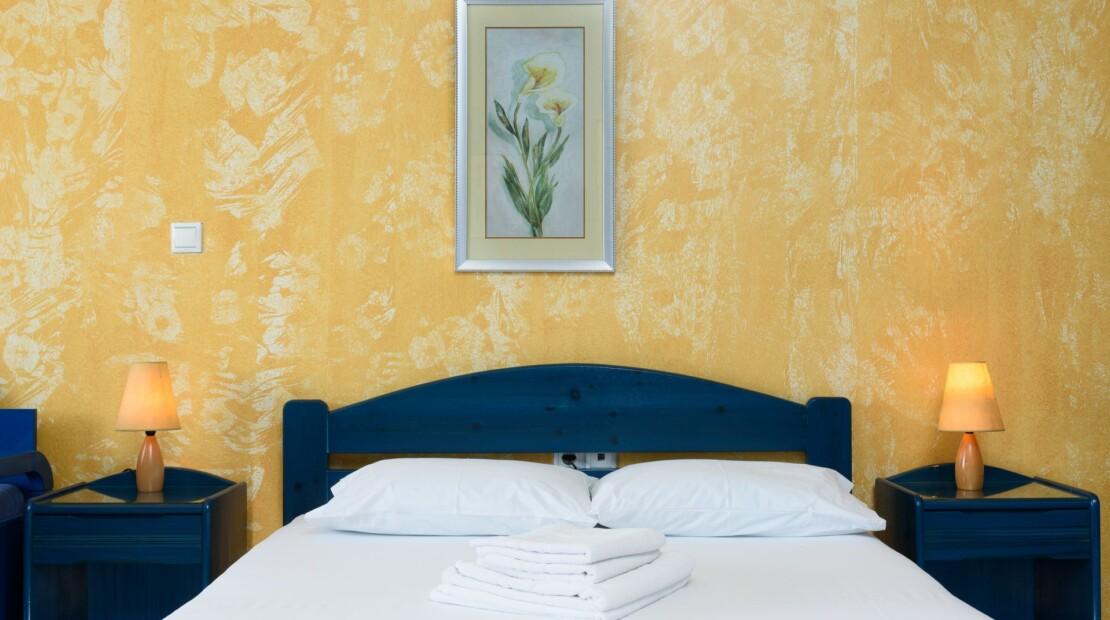 _remvi apartments-0089_resized