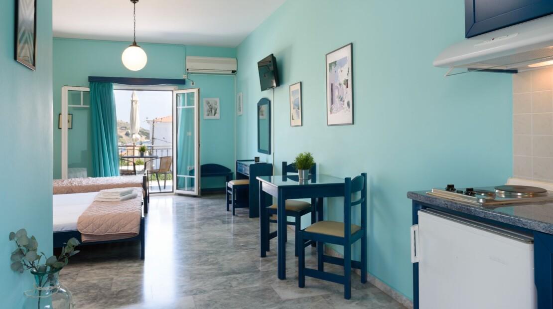 _remvi apartments-0096_resized