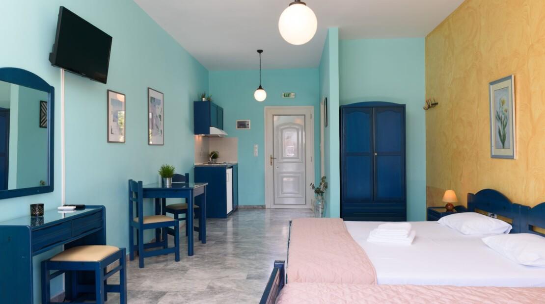 _remvi apartments-0099_resized