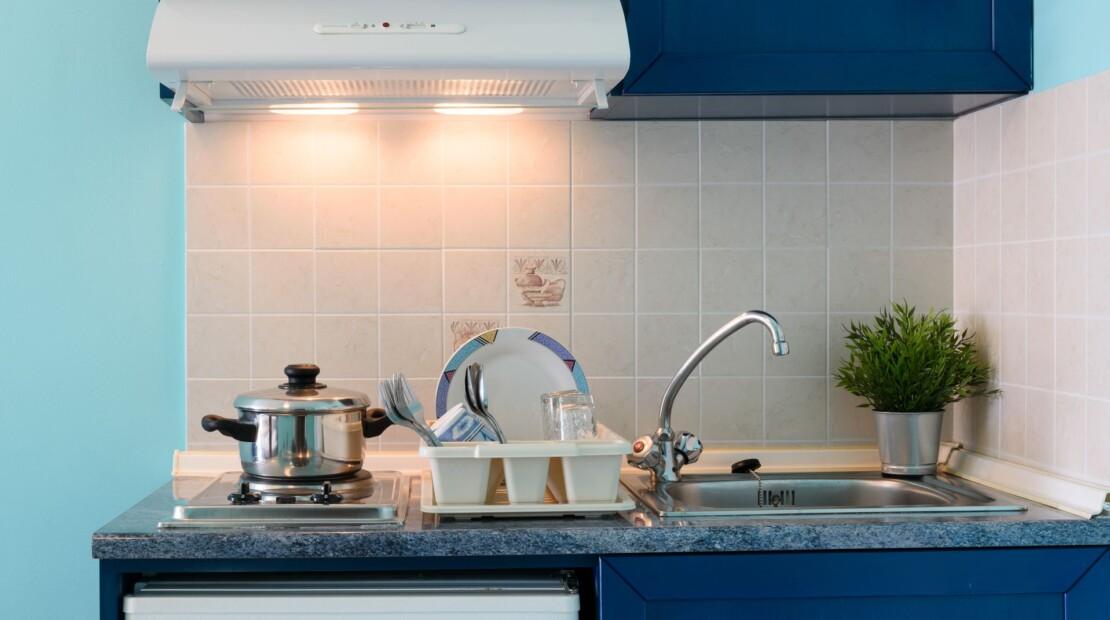 _remvi apartments-0107_resized