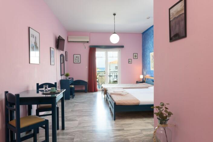 _remvi apartments-0108_resized