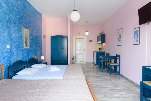 _remvi apartments-0110_resized