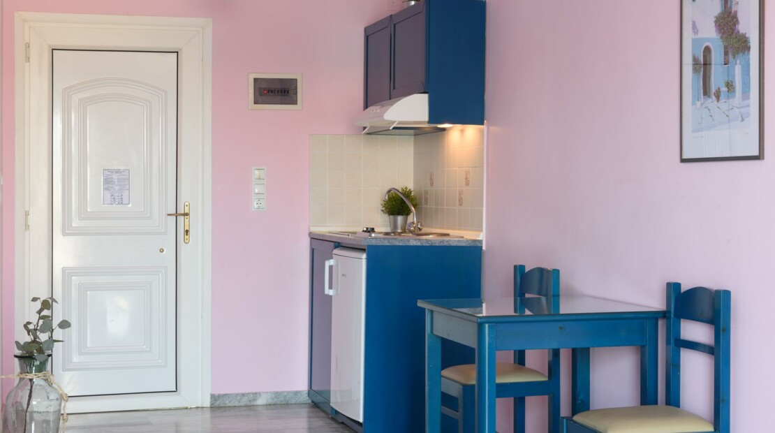 _remvi apartments-0111_resized