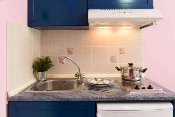 _remvi apartments-0117_resized