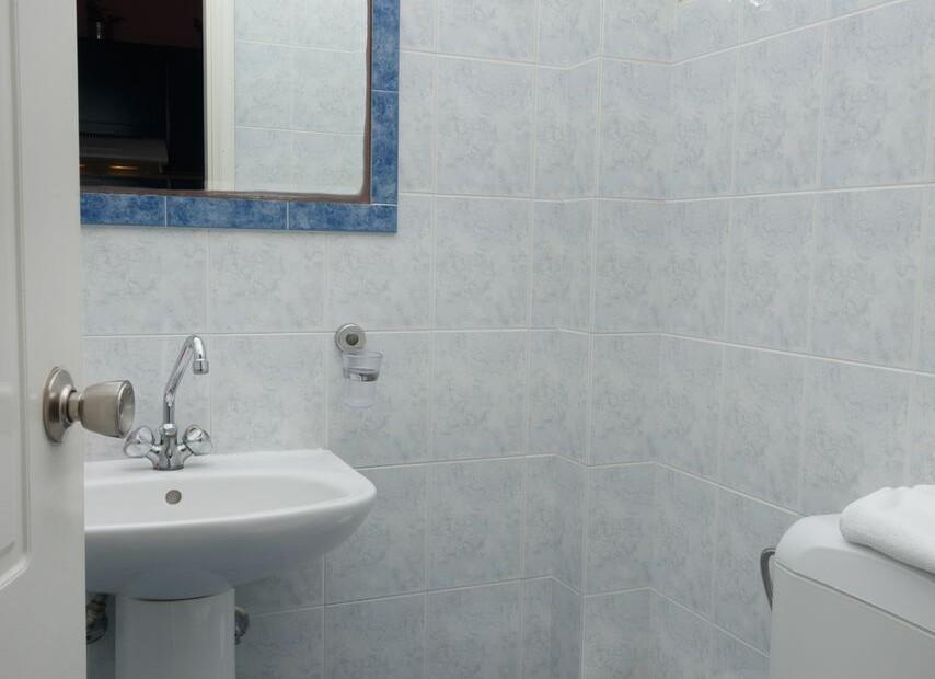 _remvi apartments-0120_resized