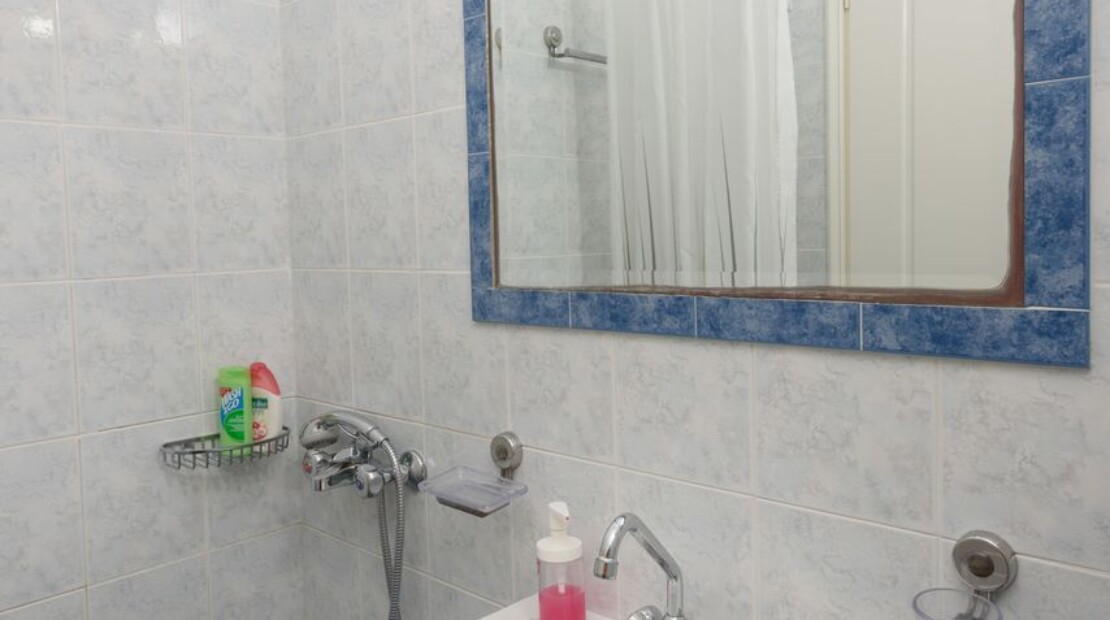 _remvi apartments-0121_resized